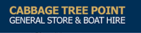Cabbo Store Logo